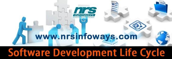 software-development-dubai