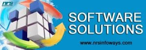 software-solutions-dubai
