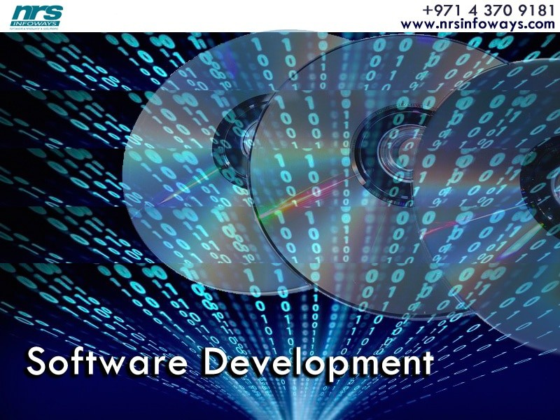 software-development-in-dubai